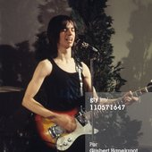 Jimmy McCulloch
