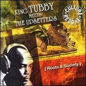 King Tubby & The Upsetters