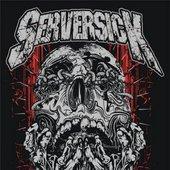 SERVERSICK