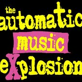 The Automatic Music Explosion