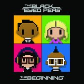 The Beginning (Super Deluxe Version)