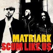 Matriark