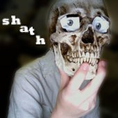 Shath