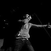 Club Rebel - Photo by Rudie Diaz