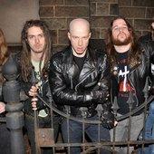 Band Photo 1