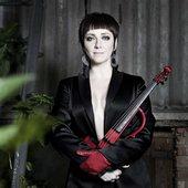 joanna słowińska