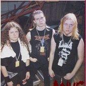 Grave (1992)