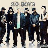 Eminem, Slaughterhouse & Yelawolf