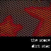 Dirt Star