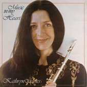 Kathryn Moses