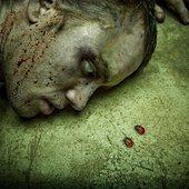 Zombie Gavin