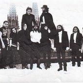 Er. J. Orchestra