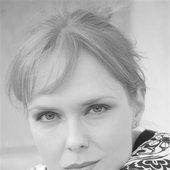 Svetlana - Светлана