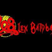 Lex Bambasy