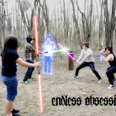 Star Wars: Endless Obsession