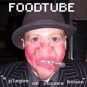 Food Tube
