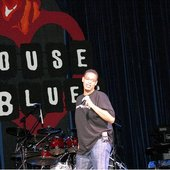 Rockin' The House of Blues
