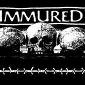 Immured