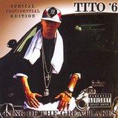 Tito 6