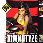 DJ Tomekk feat. Lil' Kim & Trooper Da Don