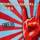 Ixtapa (feat. C.U.B.A.)