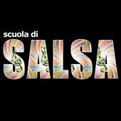 Salsa Clave / Piano Count