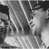 А. И Б. Стругацкие