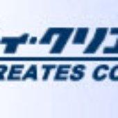 Inti Creates Japan