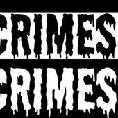 CRIMES!