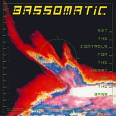 Bass-o-Matic