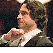 Riccardo Muti: Philadelphia Orchestra