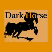 Dark Horse (Traverse City, MI)
