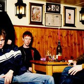 Blur by Robin (2)