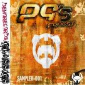PG's Fynest Sampler 01