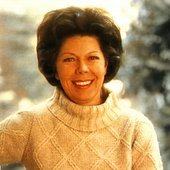 Dame Janet Baker/Academy of St Martin-in-the-Fields/Sir Neville Marriner