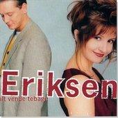 Eriksen