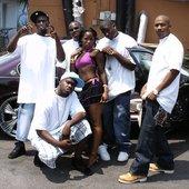 The Doe Boyz