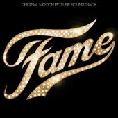 Fame OST