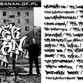 Berner&Banan