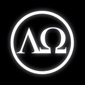 Aslan Osiris
