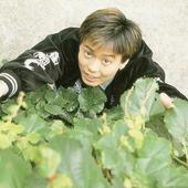 tsunku '92