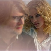 """Seventh Tree\"" Will Gregory and Alison Goldfrapp"