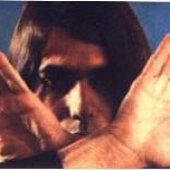 ronnie_von_rock_psychedelic_60s