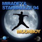 Miradey & Starbreeze 94