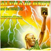 Alpha Blondy & The Wailers