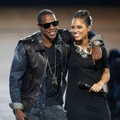 Jay-Z Feat. Alicia Keys