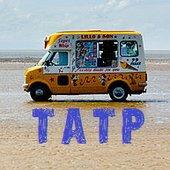 www.tatp.org