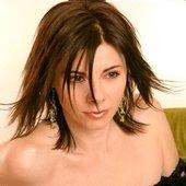 Abigail Zsiga