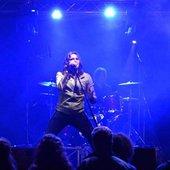 COTA G4 - Live, 2013