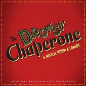 The Drowsy Chaperone OBC